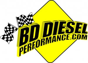BD Diesel Performance
