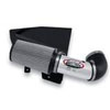 Performance Air Intakes