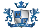 H&S Performance