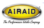 Airaid Diesel Performance Intake