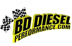 BD Power Diesel Performance