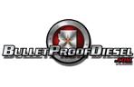 Bullet Proof Diesel Performance