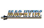 Mag-Hytec Diesel Performance