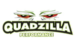 Quadzilla Diesel Performance Tuning