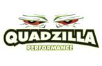 Quadzilla Diesel Performance Tuning