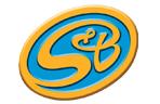 S&B Filters Diesel Performance Intake