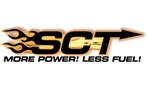 SCT Flash Diesel