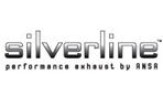 Silverline Performance Exhaust