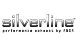 Silverline Performance Exhaust