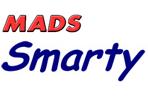 MADS Smart Diesel