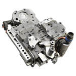 ATS Diesel 3039022272 Performance Valve Body Towing Edition