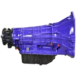 ATS Diesel 3099343326 4WD 5R110 Stage 3  Automatic Transmission