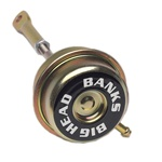 Banks Power 24396 BigHead Wastegate Actuator 2001-2004 GM 6.6L Duramax
