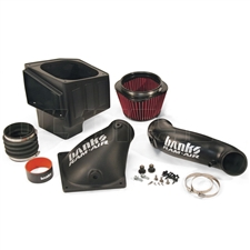Banks Power 42180 Ram-Air Intake System