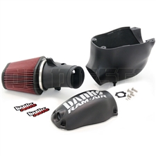 Banks Power 42215 Ram-Air Intake System