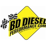 BD Power 1030060 Exhaust Valve Spring Kit 1988-1998 5.9L Dodge Cummins