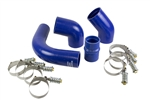 BD Power 1046275 Intercooler Hose and Clamp Kit 2001-2004 Chevrolet 6.6L Duramax