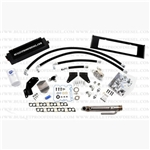 Bullet Proof Diesel BPD 90404011 Cold Weather Package 2005-2007 Ford 6.0L Powerstroke