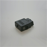 Bully Dog 40400-105 Universal OBD Block