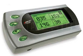 Edge Products 15004 Evolution Programmer - 2008-2010 Ford Powerstroke 6.4L