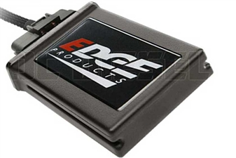 Edge Products 30200 EZ Plug-In Module 24V - 1998.5-2000 Dodge Cummins 5.9L
