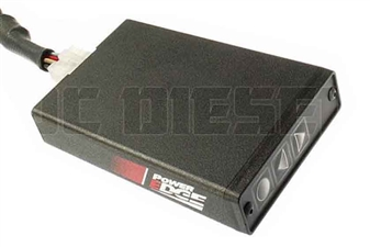 Edge Products 30301 Comp Module 24V - 2001-2002 Dodge Cummins 5.9L