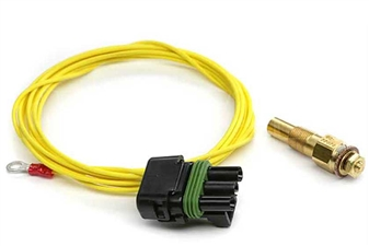 Edge Products 98608 EAS Temperature Sensor - Universal - For CS - CTS Monitors