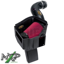 Airaid 200-281 MXP SYNTHAFLOW Oiled Filter Intake System