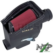 Airaid 400-214-1 MXP SYNTHAFLOW Oiled Filter Intake System