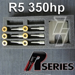 Industrial Injection 0433175519-R5 R Series 350 HP Nozzles 2003-2004 Dodge 5.9L Cummins