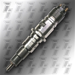 Industrial Injection 0986435518SEDFLY Reman 60 HP Dragon Fly Injector 2007-2010 Dodge 6.7L Cummins