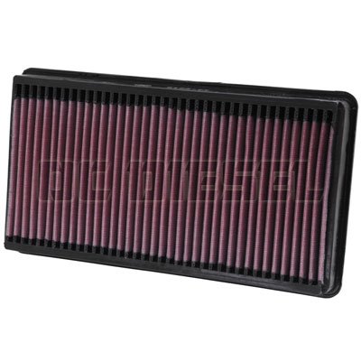 ford f250 air filter replacement air filters. Black Bedroom Furniture Sets. Home Design Ideas