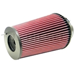 K&N RC-4780 Diesel Replacement Air Filter