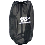 K&N RC-4780DK DryCharger Air Filter Wrap
