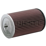 K&N RC-5181 Diesel Replacement Air Filter