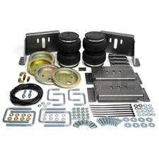 Pacbrake HP10070 Air Bag Spring Suspension Kit
