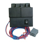 PPE Diesel 1110022 High Idle Valet Switch 2004.5-2005 GM 6.6L Duramax