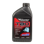 Torco TBO Premium Break-In Oil SAE 30 - TC A100030CE