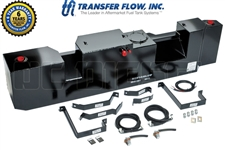 Transfer Flow 080-01-15805 40 Gallon Midship Replacement Tank