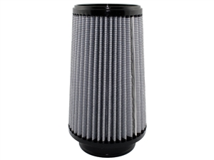 aFe Power 21-40035 MagnumFLOW Air Intake Pro Dry S Air Filter