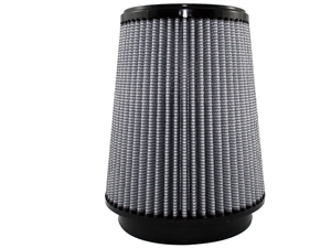 aFe Power 21-90015 MagnumFLOW Air Intake Pro Dry S Air Filter