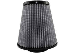 aFe Power 21-90037 MagnumFLOW Air Intake Pro Dry S Air Filter