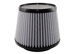aFe Power 21-90038 Pro-Dry S Magnum FLOW Air Filter