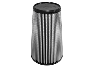 aFe Power 21-90041 MagnumFLOW Air Intake Pro Dry S Air Filter
