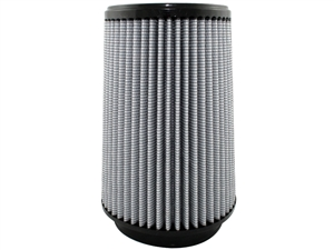 aFe Power 21-90049 MagnumFLOW Air Intake Pro Dry S Air Filter