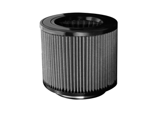 aFe Power 21-91046 MagnumFLOW Air Intake Pro Dry S Air Filter