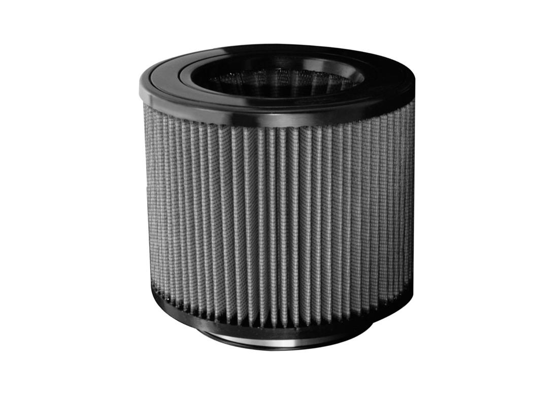 afe power 21 91046 pro dry s magnum flow air filter for. Black Bedroom Furniture Sets. Home Design Ideas