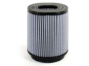 aFe Power 21-91050 MagnumFLOW Air Intake Pro Dry S Air Filter
