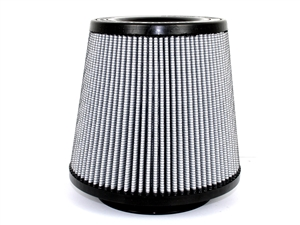 aFe Power 21-91051 MagnumFLOW Air Intake Pro Dry S Air Filter