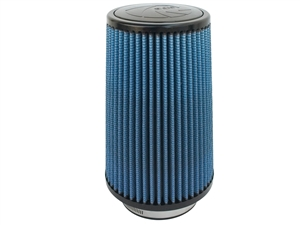 aFe Power 24-40035 MagnumFLOW Air Intake Pro 5R Air Filter